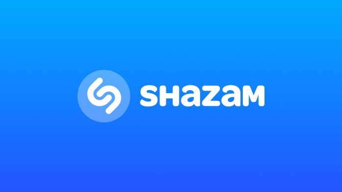 Jam a song with Shazam