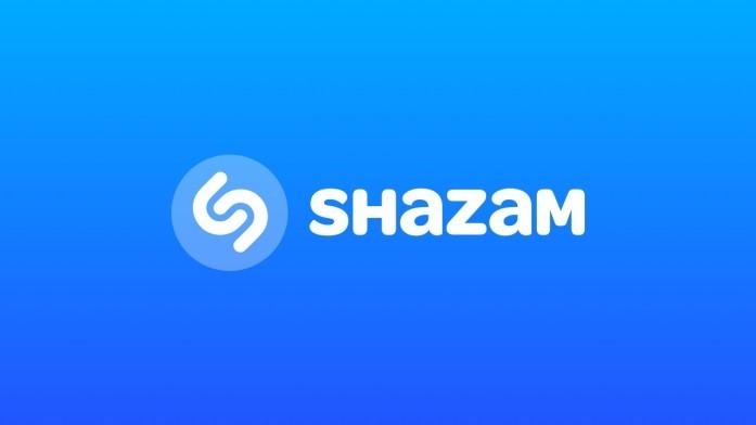 Jam a song with Shazam