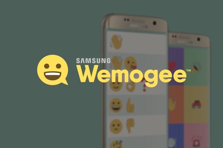 Translation of emoji – structured sentences