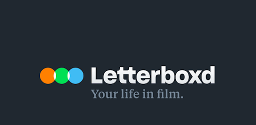 Letterboxd App